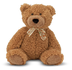 melissa doug frizz bear brings cheer