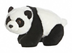 aurora world inches lin-lin panda bear