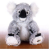 webkinz koala bear virtual world pets