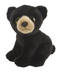 wild republic watchers bear black watcher