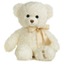 aurora world ashford teddy bear soft
