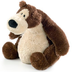 goober bear gund roly-poly teddy sure