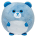 beanie ballz bluey bear plush official