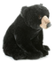 aurora plush blackstone bear flopsie world