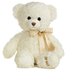 aurora world ashford teddy bear leading