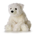 aurora plush iceberg leading supplier affordable