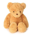 beverly hills teddy bear bearington ultra