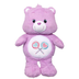 care bears share bear make really