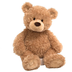gund stitchie bear plush include bull